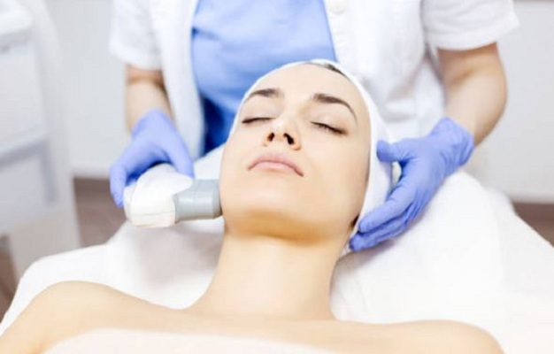 IPL Fotofacial Chicago